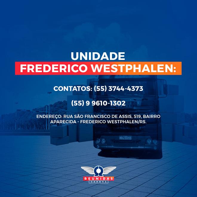 agencia_contato_frederico_westphalen