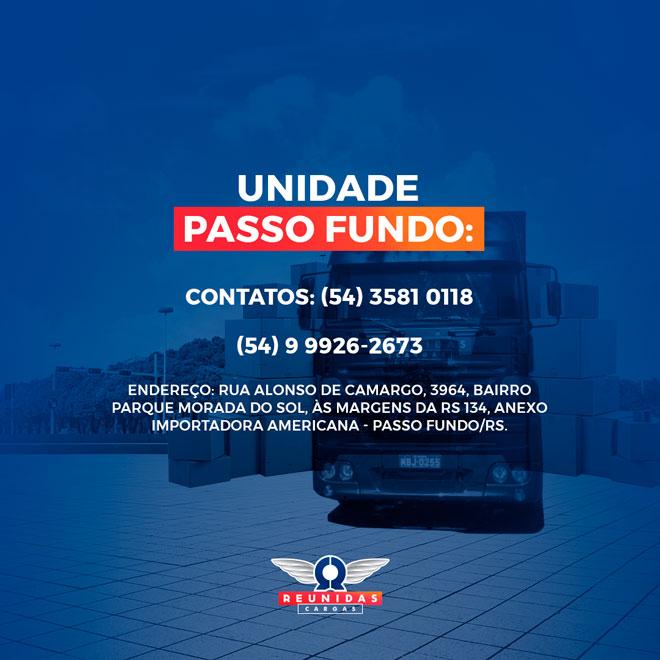 agencia_contato_passo_fundo